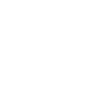 Integrated pest