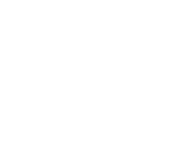 Recycling of